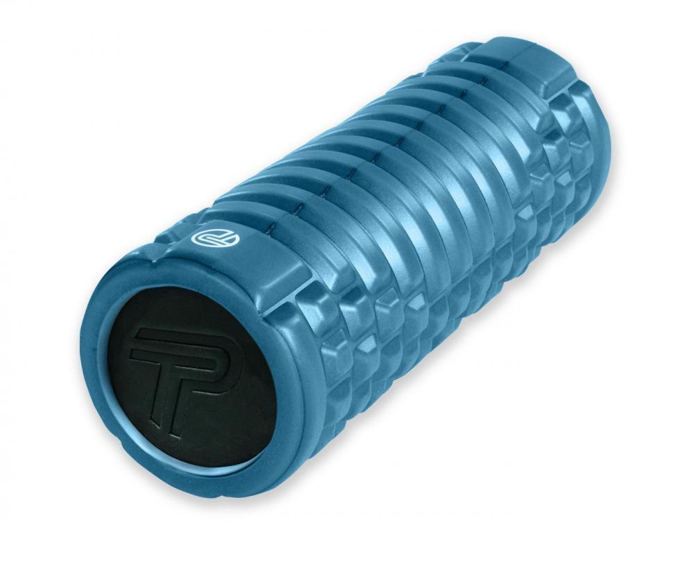 Pro Tec Contoured Foam Roller