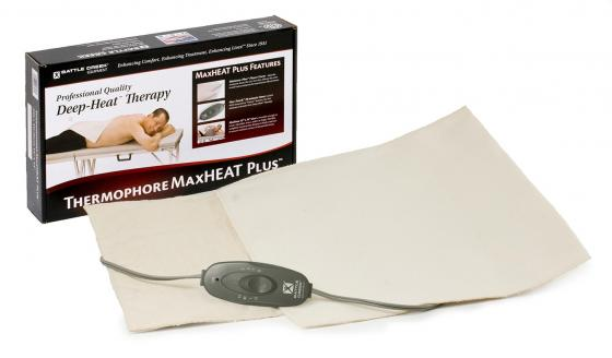 "Thermophore MaxHE T PlusP Medium (14"" x 14"")"