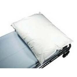 Staph Check Pillow