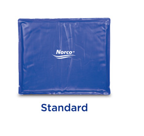 Norco Polyvinyl Cold Pack Standard