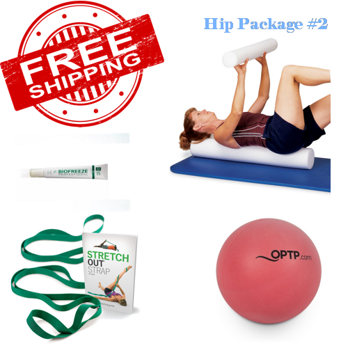 Hip Package 2