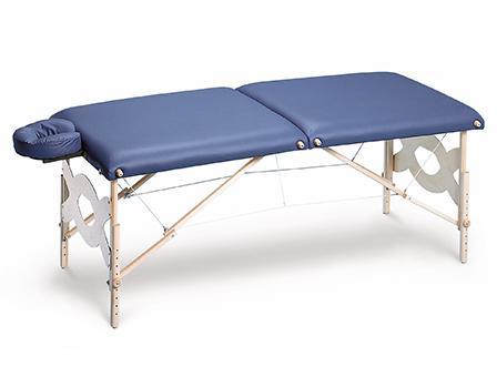 7600-081 Portable Massage Table