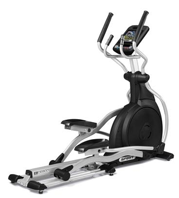 CE800-ENT Elliptical