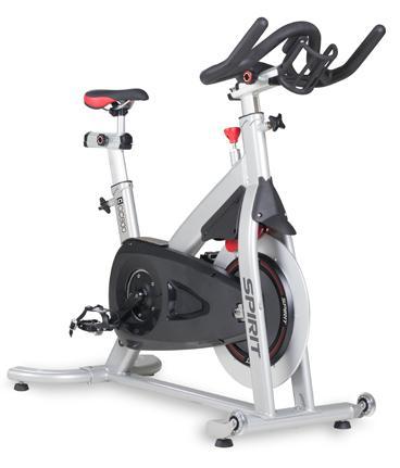 CIC800 Indoor Cycle Trainer