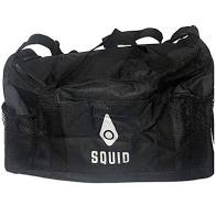 SQUID CARRY BAG