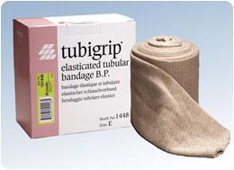 """Generic Tubigrip - Size C (2.75"""")"""