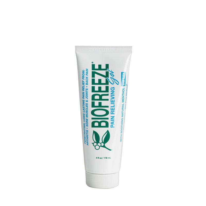 BioFreeze 4 oz tube