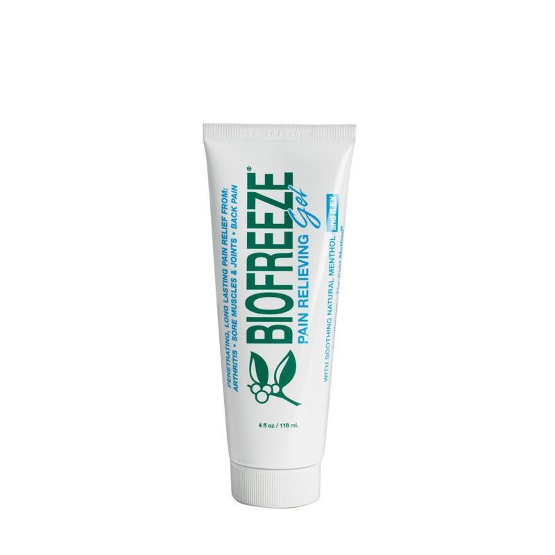 BioFreeze 4 oz tube