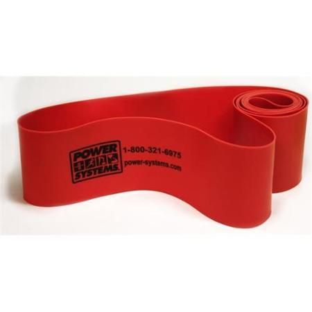 Versa-Loop - Medium - Red
