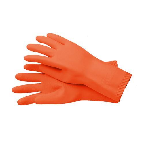 Application Gloves Super Grip S-M-L