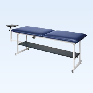 AM-420 Fixed Height Traction Table