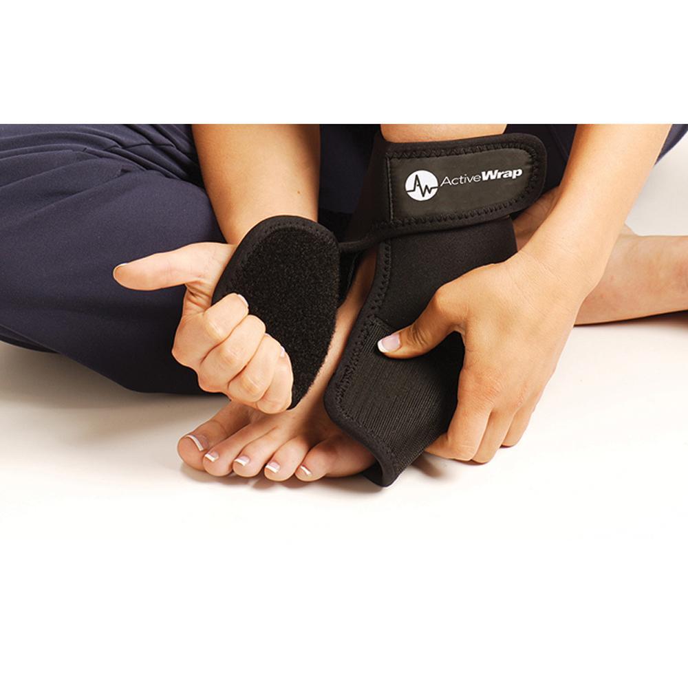 ActiveWrap Ankle LG/XL
