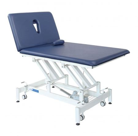 "Canyon Balance Table- 40"" Wide"