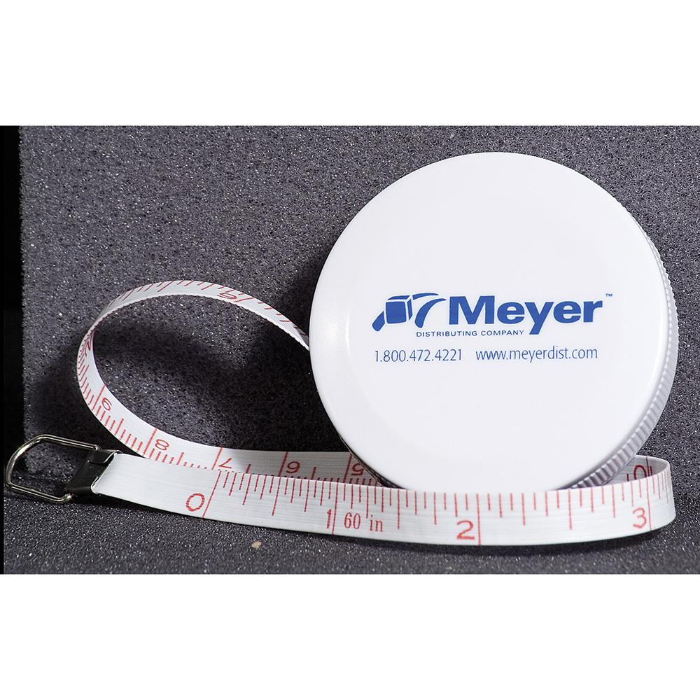 "60"" Body Tape Measure"