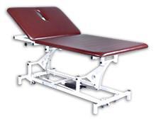 Bobath Treatment Table