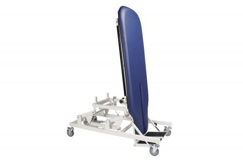 TILTIMA 1 Section Tilt Table