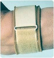 "chopat tennis elbow splint large, 12""- 13.5"