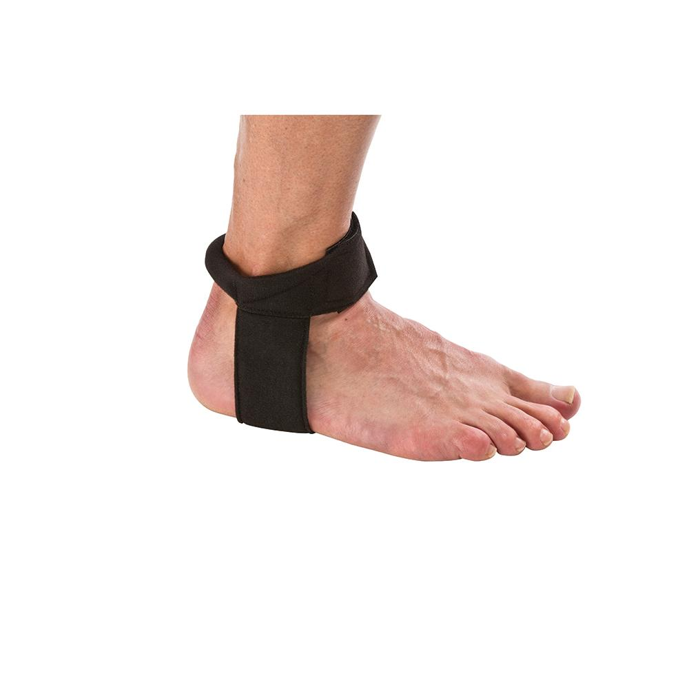 "Cho-Pat Products Achilles Tendon Strap LARGE - (11.5""-12.5"")"