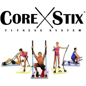 Core Stix