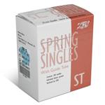 DBC Spring Singles, etc.