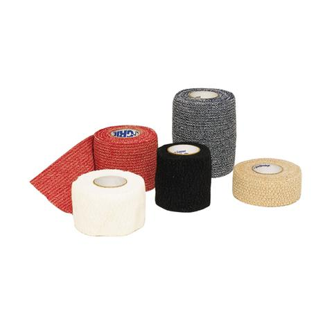 "Self Grip Self-Adhesive Athletic Tape (1.5"")"