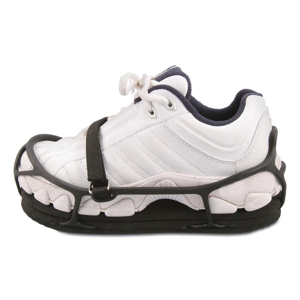 Evenup LLC Shoe Leveler (Medium)