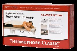 "Thermophore ClassicP Large (14"" x 27"")"