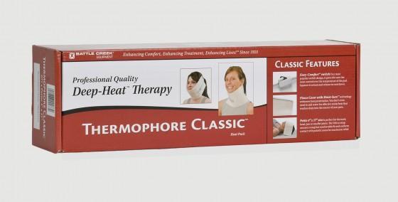 "Thermophore ClassicP Petite (4"" x 17"")"