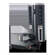 FM Genesis Dual Station Lift/Step