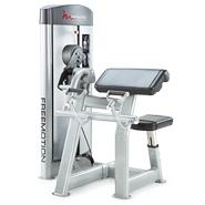 FreeMotion EPIC Bicep Curl (Non-LM)
