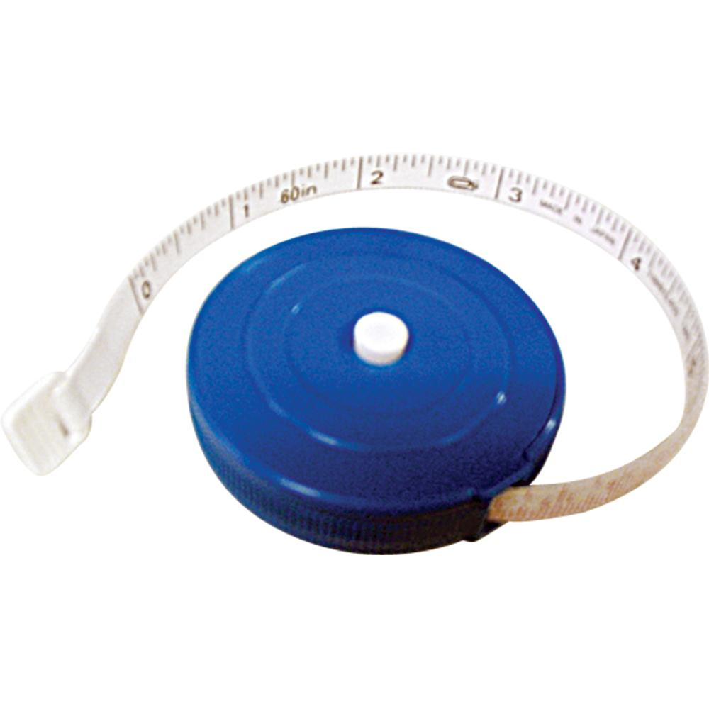 Fabrication Enterprises Measuring Tape