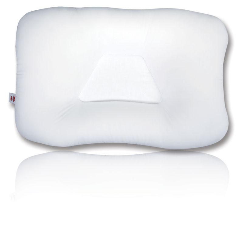 Mid-Core Cervical Pillow - Mid-Size - Standard Support