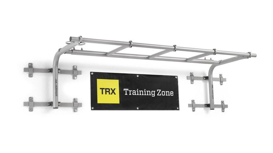 TRX MultiMount Kit - 7 FT
