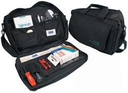 Onhand Clinician's Kit