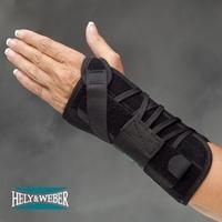 Titan Wrist-Lacing Orthosis, RIGHT