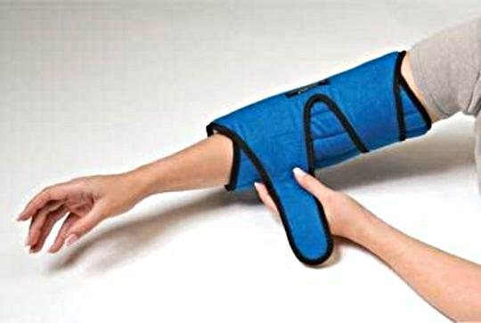 IMAK Elbow Support (Regular)