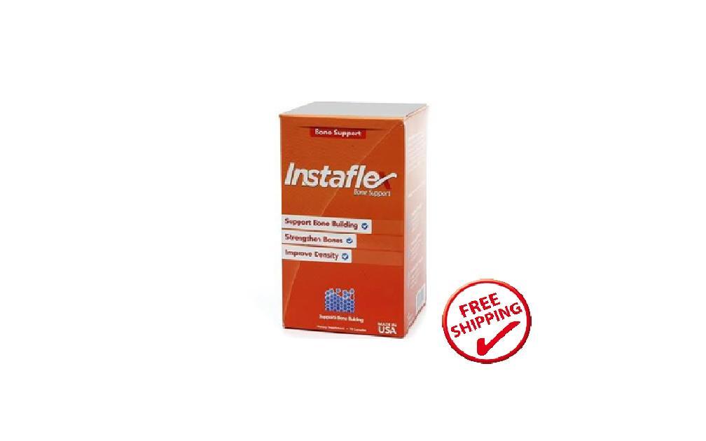 Instaflex Bone Support