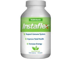 Instaflex Multivitamin