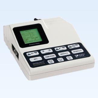 Intelect Legend dual-channel stimulator