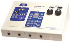 Sys*Stim 294 4-channel multi-funclion neuromuscular stim