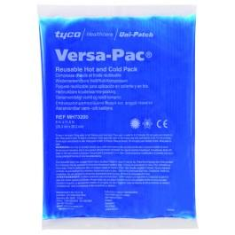 "Hot/Cold Versa-Pac 8"" x 11.5"" (6/Cs)"