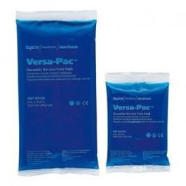 "Hot/Cold Versa-Pac 4"" x 6"" (48/Cs)"