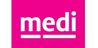 Medi USA
