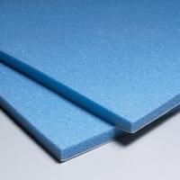 "Contour Foam, 16"" x 24"" (41 x 61cm) Sheet Adhesive Back"