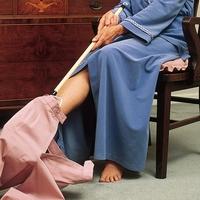 "Dressing Stick 18"" (46cm)"