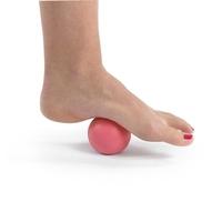 Super Pinkey Ball