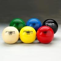 TheraBand Soft Weights Multi One of each (6)