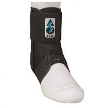 ASO Ankle Stabilizing Orthosis Size Large