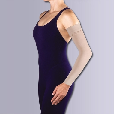 Jobst Bella Lite Armsleeves Size Small