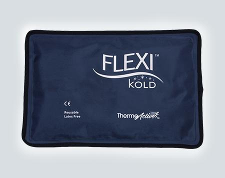 Flexi-Freeze Cold Pack, Standard